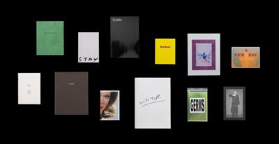 12 Books