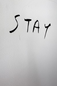 Stay_039