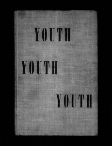 Youth_Youth_Youth_large
