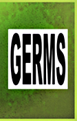 Germs_Cover